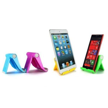 telefon-hissleri - Azərbaycan: Telefon pastafkasi