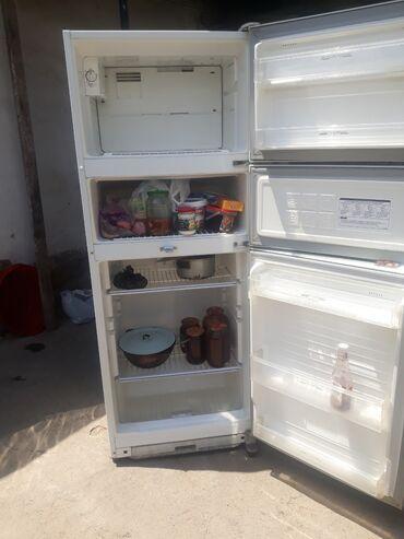 Ремонт кондиционеров холоделников стиральных машин