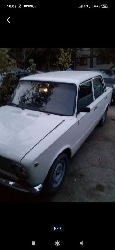 vaz 2111 - Azərbaycan: VAZ (LADA) 2111 1979