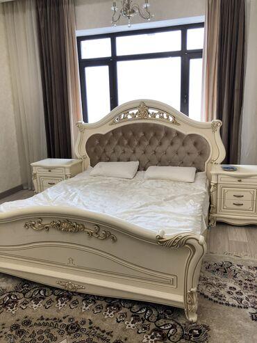 гриль заказ доставка в Кыргызстан: Мебельный гарнитур | Спальный