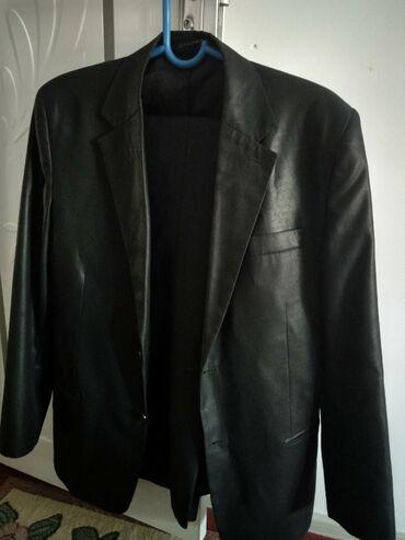 Продаю Турецкий костюм (двойка ) брюки состояние идеальное размер