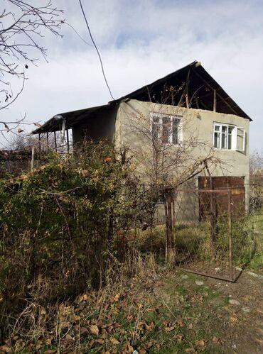 Дома в Нарын: Продам Дом 42 кв. м, 3 комнаты
