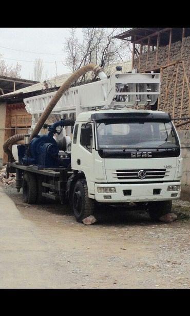 Буравой машина срочная пр в Баткен