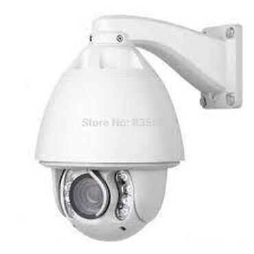 tehlukesizlik kamerasi - Azərbaycan: Musahisde kamera sistemi Tehlukesizlik sistemi ve tehlukesizlik