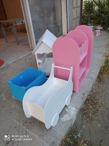 Uwaq otagi ucun carpayilar Bag evleri ucun divan kreslolar besetkalar