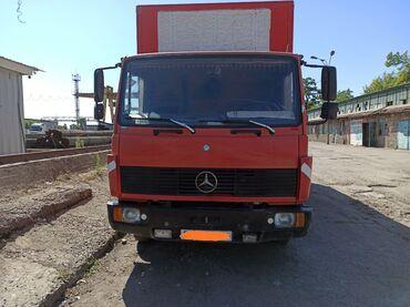 Доски kronos настенные - Кыргызстан: Фура По городу | Борт 4 кг. | Переезд, Грузчики