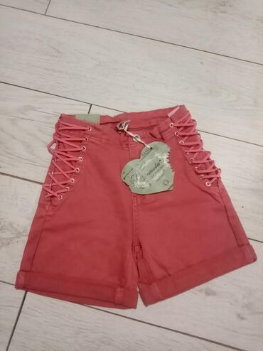 Ženska odeća | Borca: Sorcevi, mekani teksas puni elastina. Vel XS, S, M, L, XL