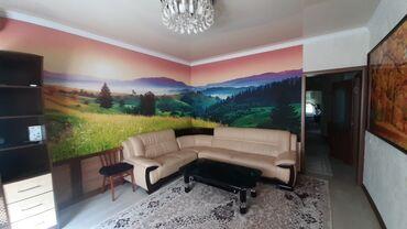 продажа домов в сокулуке in Кыргызстан | ҮЙЛӨРДҮ САТУУ: 120 кв. м, 4 бөлмө, Гараж, Жылытылган, Жылуу пол