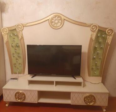 baseyn satilir in Azərbaycan | HOVUZLAR: Televizor altdiği satılır
