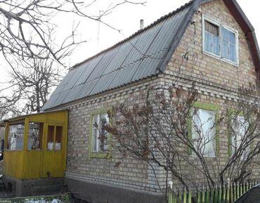 купить участок село байтик в Кыргызстан: Продам Дом 60 кв. м, 3 комнаты