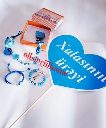 sukecirmyn usaq lcklri - Azərbaycan: Usaq desti