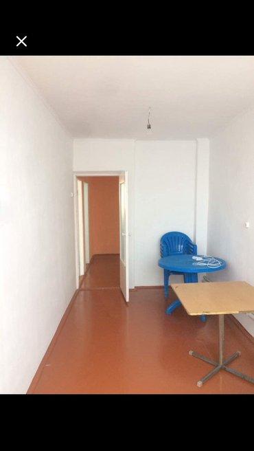 Продается квартира: 3 комнаты, 60 кв. м., Бишкек в Бишкек - фото 6