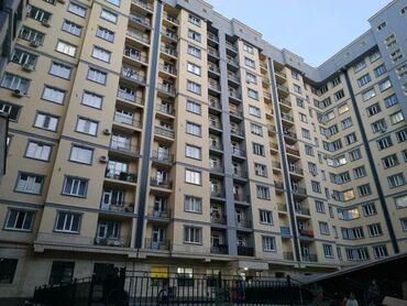 акустические системы 4 1 колонка сумка в Кыргызстан: Продается квартира: 1 комната, 40 кв. м