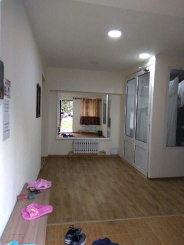 """Продаю гостиницу """"Уют"""", отличная в Бишкек"""