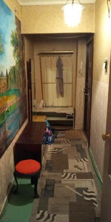 сдаю-квартиру в Кыргызстан: Сдается квартира: 1 комната, 33 кв. м, Бишкек