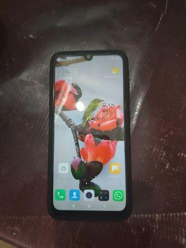Xiaomi Azərbaycanda: SATILIR! İŞLƏNİLMİŞDİR