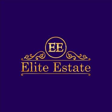 "Агентство недвижимости ""Elite Estate"" в Бишкек"