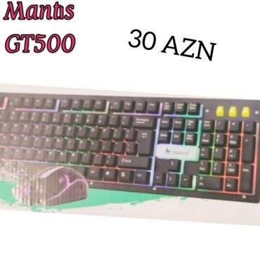 alfa romeo 159 1 75 tbi - Azərbaycan: 1 ci ışıqlı klaviatura cəmi 30 azn2 ci klaviatura 35 aznCatırılma var