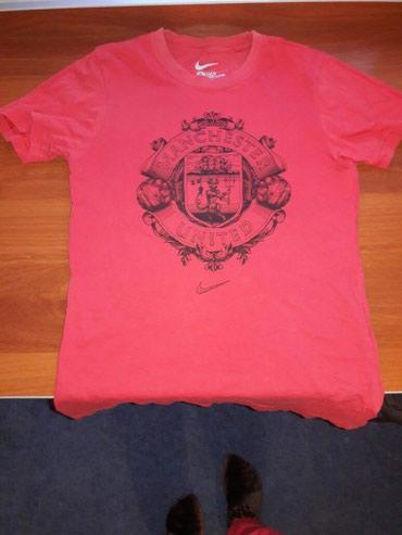 Разгружаю Гардероб.  Продам мужские  (подростковые) футболки. в Бишкек