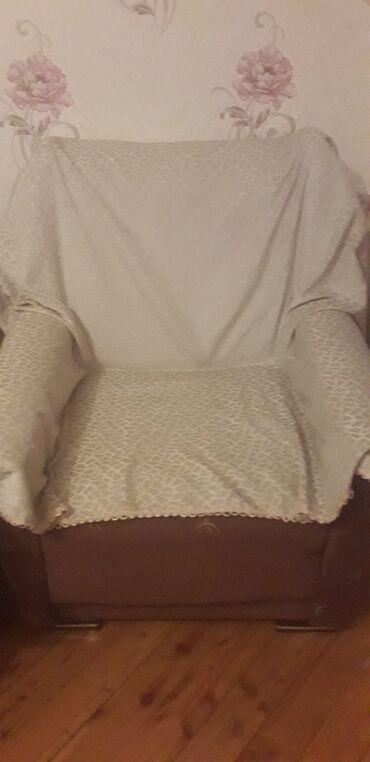 Tekstil - Azərbaycan: Bir ay olar sermiwem hec bir yerinde difekti yoxdur tezedir