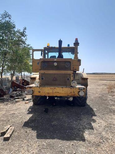 49 elan | NƏQLIYYAT: Kənd təsərrüfatı maşınları
