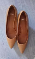 Muske-cipele-41 - Srbija: Bata cipele kozne velicina 41 novo