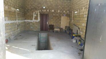 vytyazhki 50 в Азербайджан: Babək prospekti Monte karlo shadlig evinin yaninda 50 kvliq obyekt
