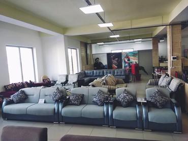 цветы напрямую без посредников в Кыргызстан: Мягкая мебель Люкс в рассрочку без участие банка без залога без проце
