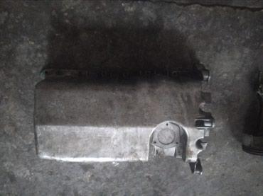 Запчасти от двигателя объёма 1.8 Audi в Кант