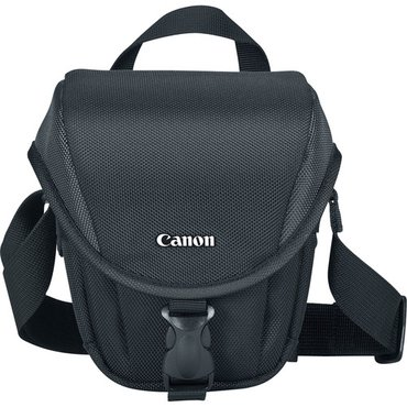 НОВАЯ.Canon deluxe soft case psc-4200 for select canon power shot в Бишкек