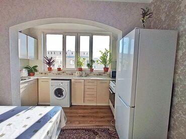 ������������ ������������������������ �������� ���������������� �� �������������� в Кыргызстан: 106 серия улучшенная, 1 комната, 48 кв. м Бронированные двери