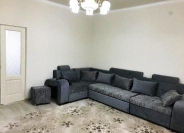 си в Кыргызстан: Сдается квартира: 3 комнаты, 90 кв. м, Бишкек