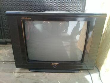 телевизор samsung ue32j4100 в Кыргызстан: Продаю телевизор