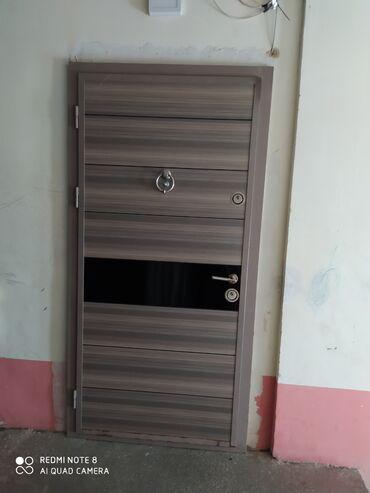 masazirda evler в Азербайджан: Продается квартира: 2 комнаты, 69 кв. м