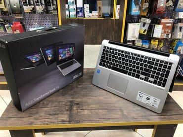 Asus telefonlari - Azərbaycan: ASUS/Tablet- - - - - - - - - - - - - - - - Asus Ultrabook 360Pro