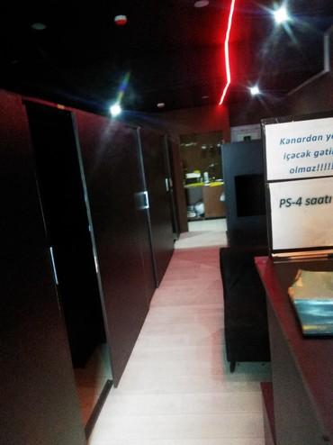 - Azərbaycan: PS 3 klub satilir10 eded--109 ekran led tv,hamisi ela veziyyetdedir
