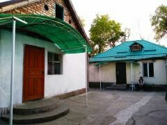 Куплю дом в ново покровке на трассе в Бишкек