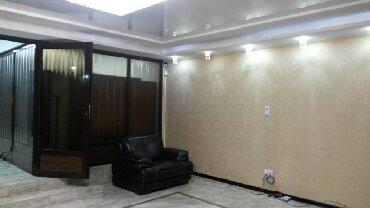 маленькое офисное помещение в Кыргызстан: Сдаются офисное помещение 120 кв/м