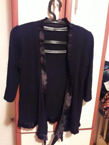 Ženska odeća   Raska: Zenska bluza na vezivanje