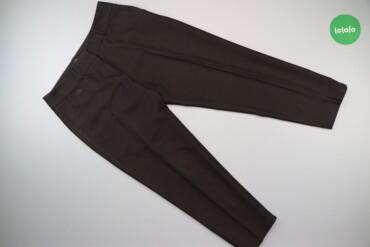 10000 объявлений | ЛИЧНЫЕ ВЕЩИ: Жіночі штани у смужку Ostin р. S    Довжина: 80 см Довжина кроку: 55 с