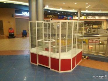 Перевозка витрины, Перевозка витрины в Бишкек