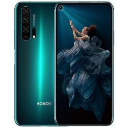 honor чехол в Азербайджан: Honor 20 Pro 256 GBMarka: HonorModel: Honor 20 Pro 256GBƏməliyyat