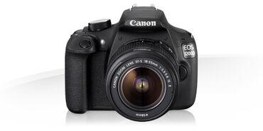 сканер canon canoscan lide 110 в Кыргызстан: Canon 1200d . Состояние отличное . Комплект : объектив 18-55
