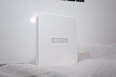 HTC 10 Unlocked σε Αθήνα