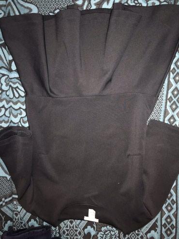 Elegantna-bluza-xl - Srbija: H&M prelepa bluza,elegantna klasicna