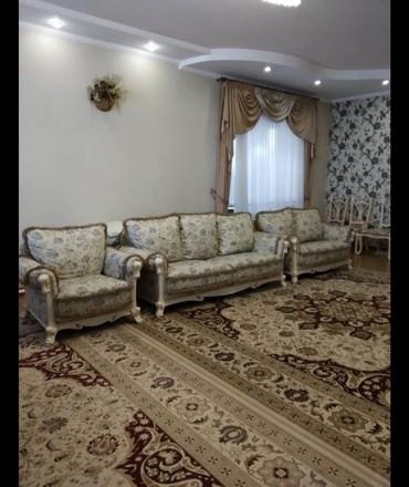 Сдаётся Особняк! 4х уровневый 300м2 Юг 2 2500$ в Бишкек