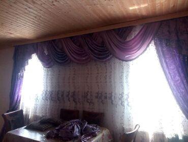 jalüz - Azərbaycan: Perde satılır 4mete tülsüzeladi heç bir deffekti yoxdu 70 m ünvan