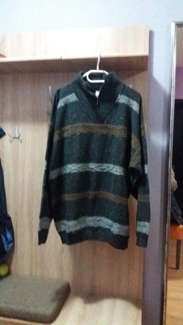 Muški đžemper veličine 56 - Svilajnac
