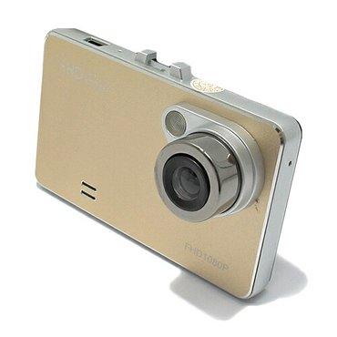 Auto kamera:H2000 Senzor slike : HD Cmos senzor G-Senzor : NEMA LCD Di - Beograd