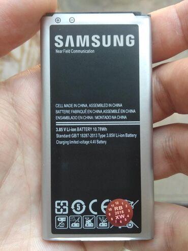samsung galaxy s5 qiymeti teze - Azərbaycan: Samsung S5 baterika